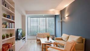 living room ideas apartment apartment living room ecoexperienciaselsalvador com