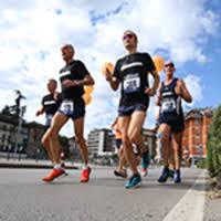 half marathon races