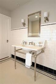 Small White Bathroom Decorating Ideas by Vintage White Bathroom How To Style A Small Bathroom Decoration