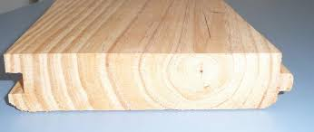 simple installing tongue and groove flooring inspiration home