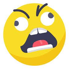 Smiley Meme - smiley smile fuu fuuuuuu mem meme fu icon