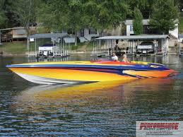 hustler boats for sale yachtworld