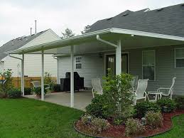 Backyard Awnings Ideas Backyard Awnings Ideas Custom With Picture Of Backyard Awnings
