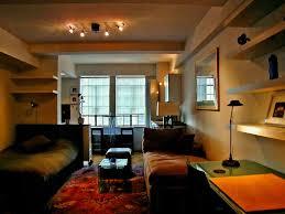 Ideas For A Small Studio Apartment File Info Small Studio Apartment Ideas For Guys Size Of X