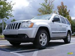 silver jeep grand cherokee 2001 stunning jeep cherokee 2009 on jeep grand cherokee image on cars