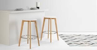 X Bar Table White Bar Stools For Home The Kienandsweet Furnitures