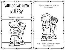 best 25 social studies curriculum ideas on pinterest social