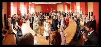 mariage en mairie photographe mariage et la mairie en panoramiques photographe de