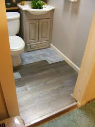 diy bathroom floor ideas diy bathroom floor house decorations