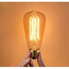 retro edison light bulb buy cheap retro edison light bulb from
