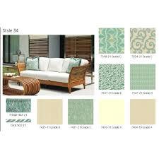 Discount Outdoor Chair Cushions by Patio Ideas Teak Patio Chairs Discount Patio Furniture San Diego