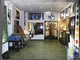 locaux bureaux achat commerces locaux bureaux 3 pièces montpellier 55 m réf