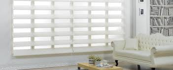 contemporary ares blinds perth abc blinds biggest range