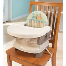 Best High Chair For Babies Best Travel High Chair In 2017 Buyer U0027s Guide And Reviews
