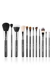 brush sets makeup brushes tools applicators nordstrom