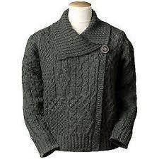 sweater ebay