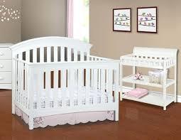 Delta Venetian Convertible Crib 4 In 1 Delta Crib Mydigital