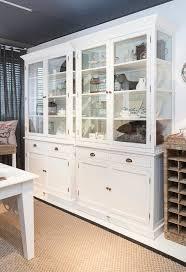 home interiors shopping lohmeier home interiors shop livingroom interior