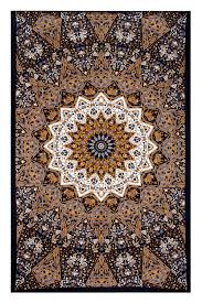 Buy Home Decor Fabric Online Online Buy Wholesale Fabric Wall Hangings From China Fabric Wall