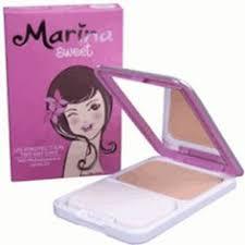 Bedak Marina harga butter wardah terbaru 2016 harga kosmetik terbaru