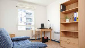 chambre etudiant nancy logement étudiant à nancy résidence étudiante les estudines stanislas
