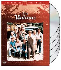 the thanksgiving story the waltons amazon ca the waltons movies u0026 tv