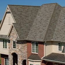 12 best roof images on pinterest roofing shingles driftwood and
