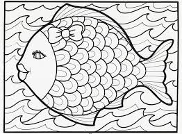 207 coloring ocean images coloring books