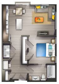 1274 best sims house ideas images on pinterest small houses
