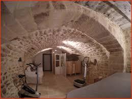 chambres d hotes remy de provence chambre d hote les baux de provence inspirational chambres d h tes