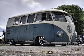 volkswagen bus volkswagen bus by snoop57 on deviantart