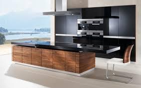 nice kitchen nice kitchen islands ideas homes gallery