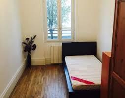 loue chambre chez l habitant chambres louer lyon chambre chez l habitant pas cher newsindo co