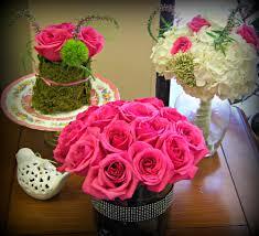 Amazing Flower Arrangements - northside flower imports flowerarrangements