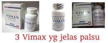 jual vimax asli di biak 081226447097 pin bb 2bb86273 agen vimax