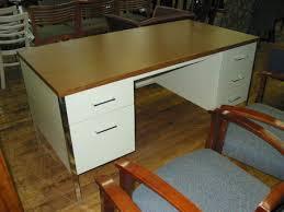 steelcase 3200 line desk conklin office furniture
