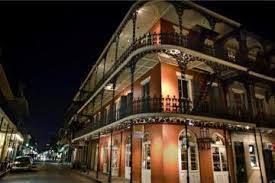 voodoo tours new orleans ghosts haunts and voodoo walking tour new orleans
