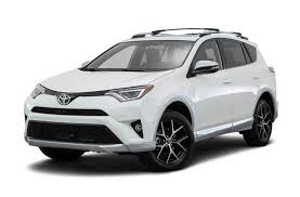toyota lease phone number 2017 toyota rav4 lease deals with best offers at low price in nj and