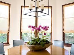 dining room sconces endearing image of vintage dark brown worn leather bedroom