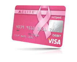 elite debit card a ace elite card tsp hardship loan form 76
