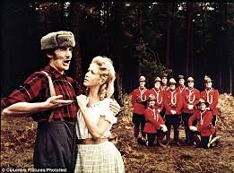 the secrets behind the classic comedy of monty python daily mail