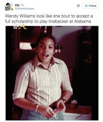 Wendy Williams Memes - wendy williams christmas tbt 3