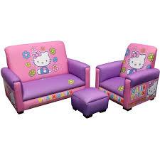 Hello Kitty Toddler Sofa Sofa Bed Hello Kitty Book Of Stefanie