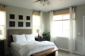 Modern Bed Designs 7 Beautiful Window Treatments For Bedrooms Hgtv Modern Bedroom