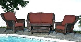 Big Lots Patio Chairs Sophisticated Big Lot Patio Furniture Terrene Info