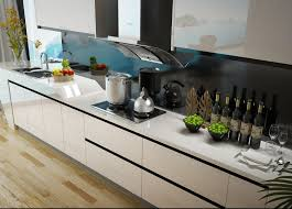 kitchen cabinets white lacquer durable lacquer kitchen cabinet suppliers and manufacturers