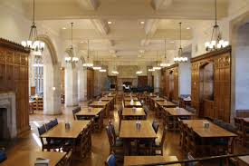 file yale law dining hall 2 jpg wikimedia commons