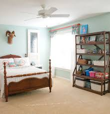 Makeover Bedroom - teenage u0027s artsy bedroom makeover hometalk
