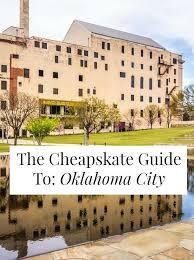 Okc Botanical Gardens by Best 25 Oklahoma City Ideas On Pinterest Oaklahoma City