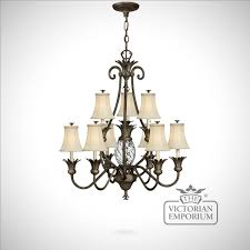 Plantation Style Plantation Style Large Chandelier Ceiling Chandeliers